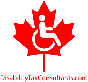 2439918 Ontario Inc. o/a Tax & Accounting Solutions